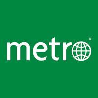 Metro International Thumbnail